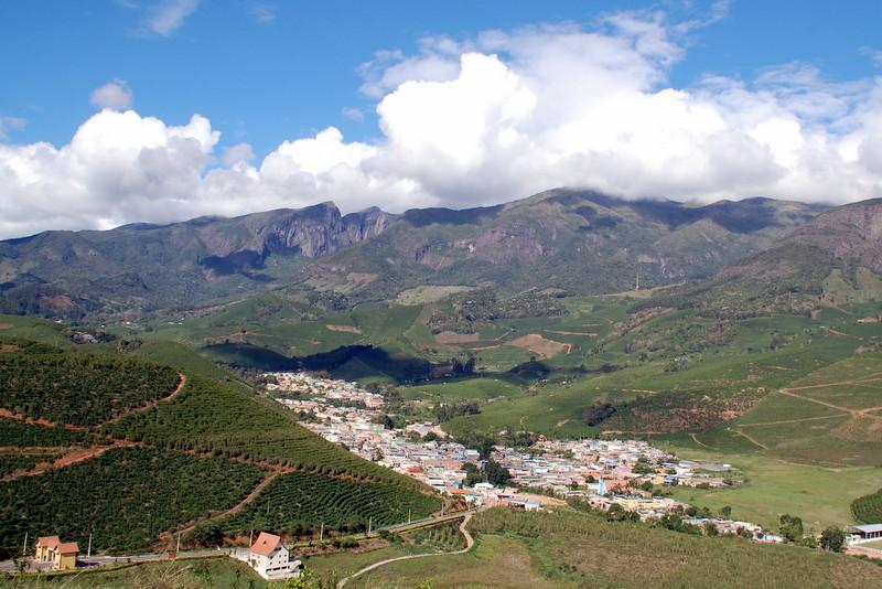 Conheça 12 locais de ecoturismo no Brasil