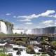 Turismo em Foz do Iguaçu no Paraná – Dicas para a viagem