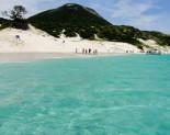Conheça as melhoras praias do Rio de Janeiro