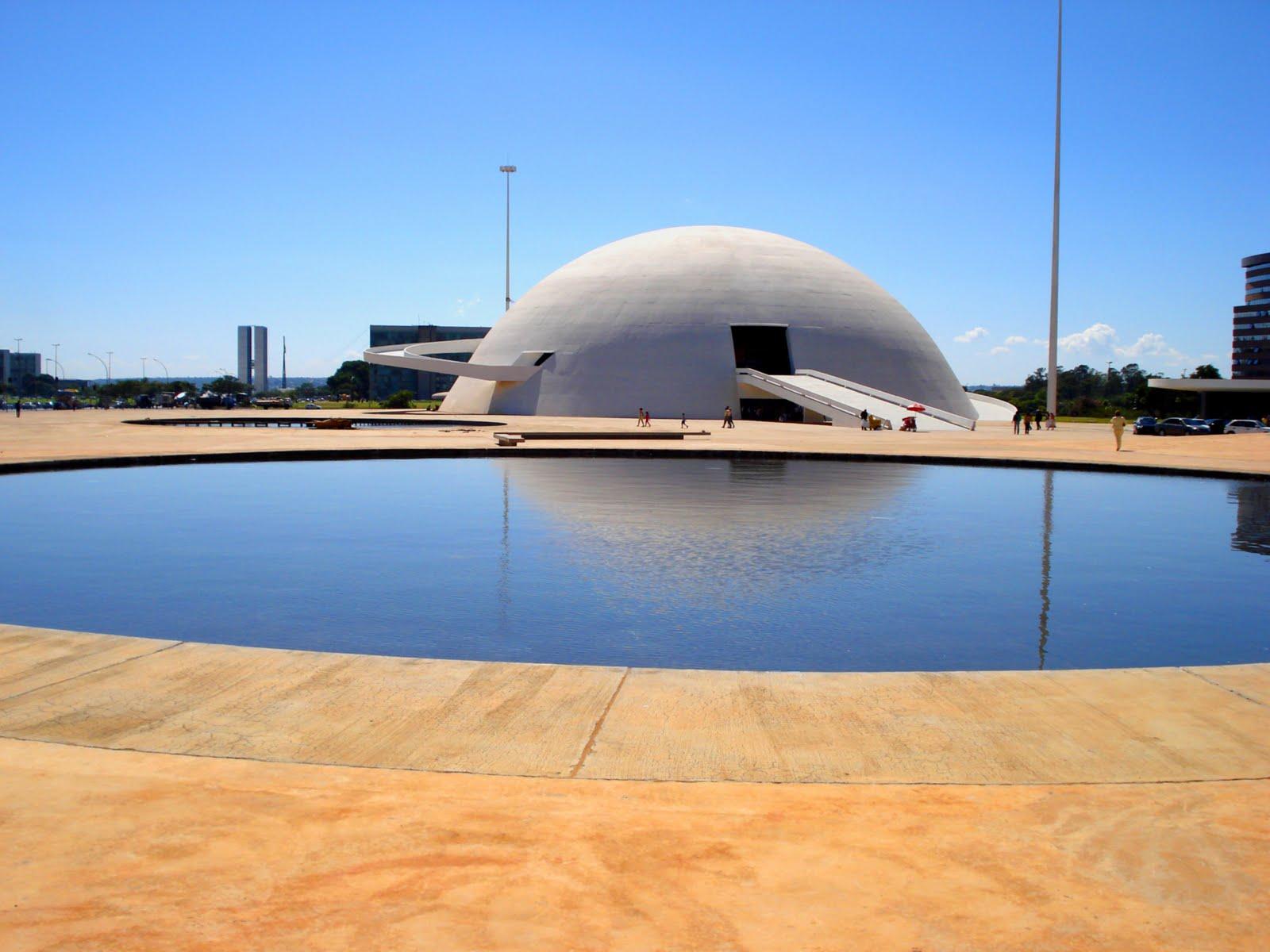 Escova fotonica em brasilia 42