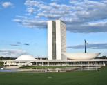 Guia de Turismo em Brasília