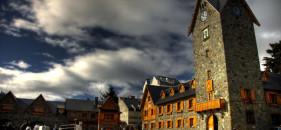 Turismo em Bariloche veja   quais são os melhores pontos turísticos de Bariloche
