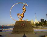 Dica de pousada em Fortaleza