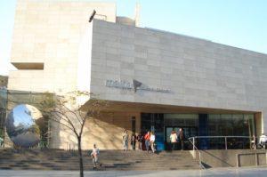 Buenos Aires Museu de Arte Latinoamericana