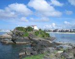 Turismo em Cabo Frio/ Rio de Janeiro
