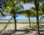 Turismo em Guaibim /Bahia
