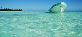 Turismo no Caribe – As melhoras praias