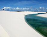 Turismo ecológico no Brasil